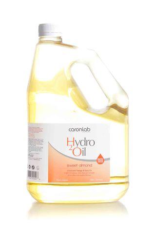 CARON HYDRO SWEET ALMOND OIL 5L