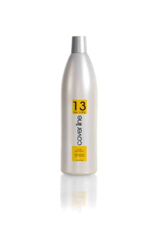 COVERLINE ACTIVATOR 1L 13 VOL