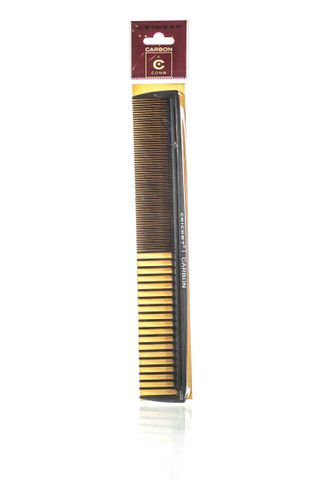 CRICKET C-20 CARBON COMB