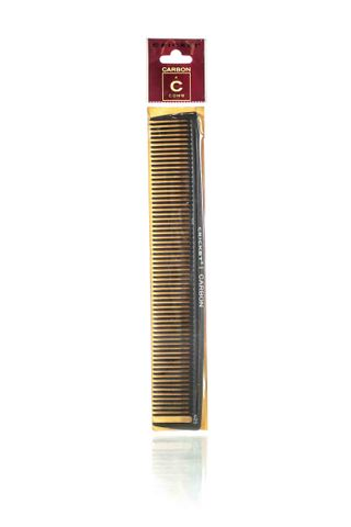 CRICKET C-25 CARBON COMB