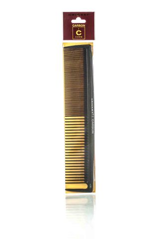 CRICKET C-30 CARBON COMB