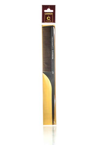 CRICKET C-50 CARBON COMB