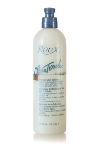 ROUX CLEAN TOUCH 350ML