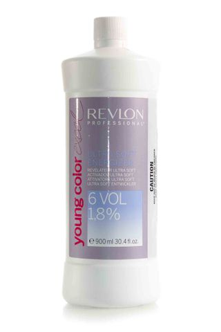 REVLON YOUNG PEROXIDE 900ML 6VOL