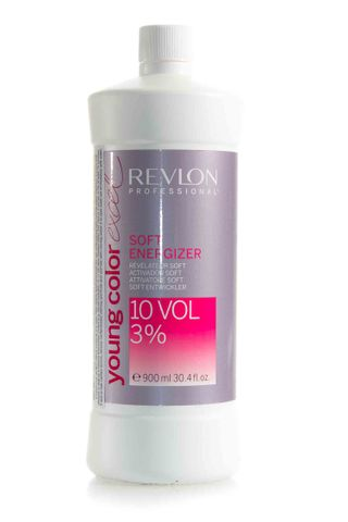 REVLON YOUNG PEROXIDE 900ML 10VOL