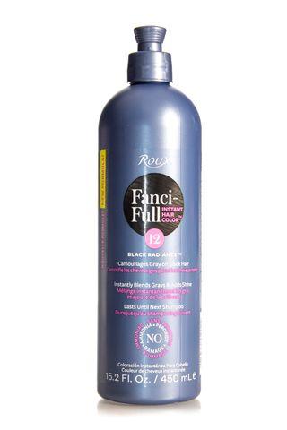ROUX FANCIFUL 450ML BLACK RAGE 12