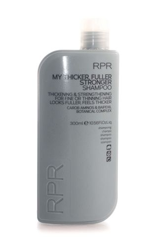 RPR MY THICK FULL STRONG SHP 300ML