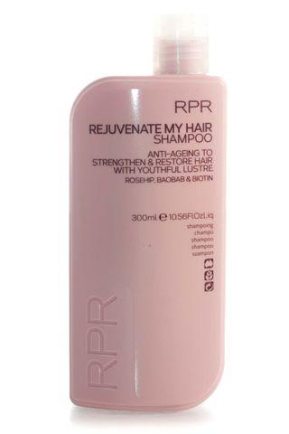 RPR REJUVENATE MY HAIR SHP 300ML