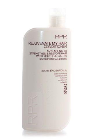RPR REJUVENATE MY HAIR COND 300ML