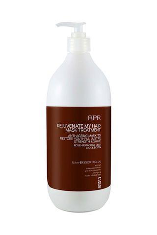 RPR REJUVENATE MY HAIR MASK TREAT 1L