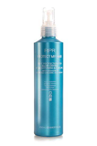 RPR PROTECT MY HAIR 250ML
