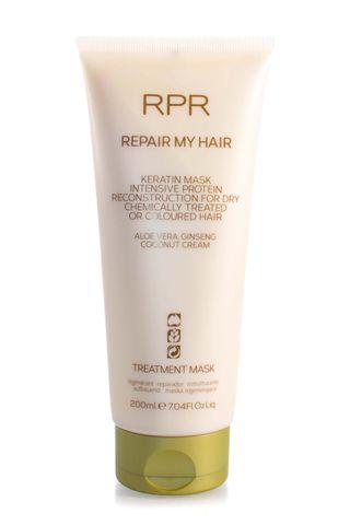 RPR REPAIR MY HAIR TREATMENT 200ML