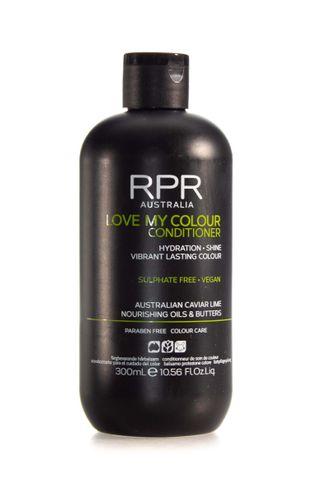 RPR LOVE MY COLOUR COND 300ML