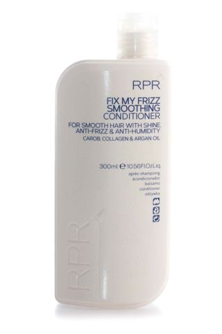 RPR FIX MY FRIZZ CONDITIONER 300ML