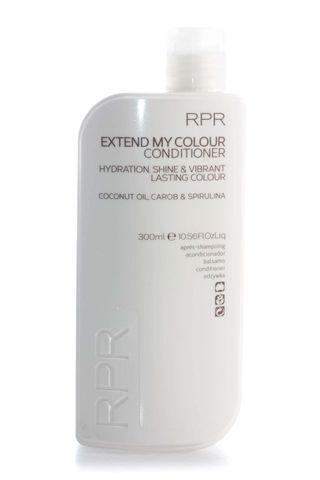 RPR EXTEND MY COLOUR COND 300ML