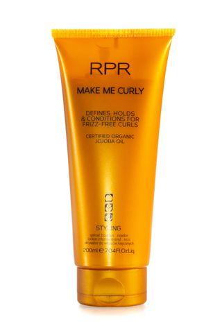 RPR MAKE ME CURLY 200GM