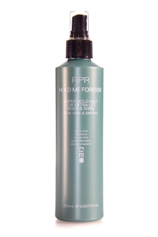RPR HOLD ME FOREVER 300ML