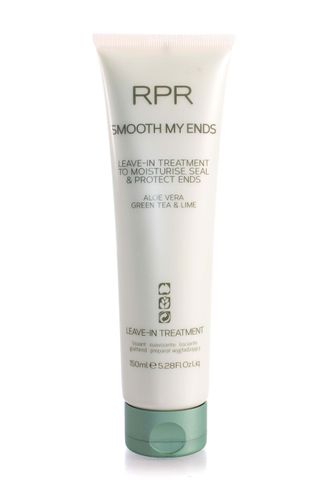 RPR SMOOTH MY ENDS 150ML