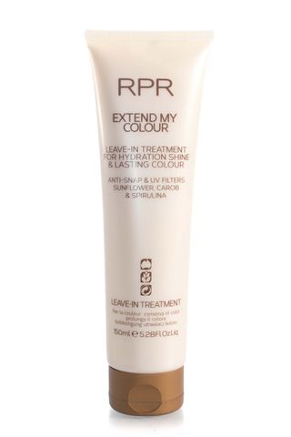 RPR EXTEND MY COLOUR LEAVE IN 150ML