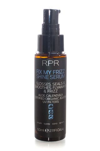 RPR FIX MY FRIZZ 60ML