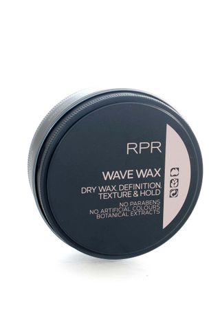 RPR WAVE WAX 90G