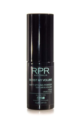 RPR BOOST MY VOLUME 10G