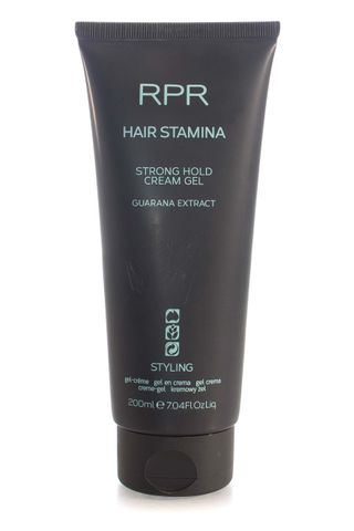 RPR HAIR STAMINA GEL 200ML
