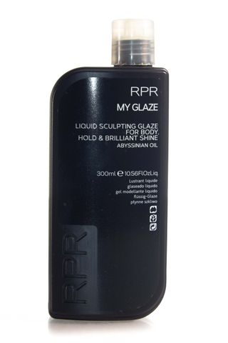 RPR MY GLAZE 300ML