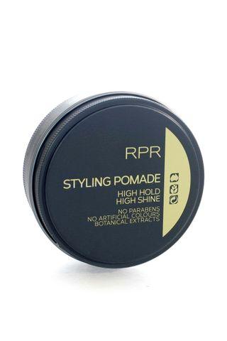 RPR STYLING POMADE 90G