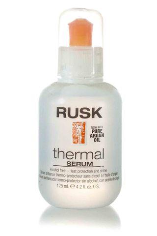 RUSK THERMAL SERUM 125ML*