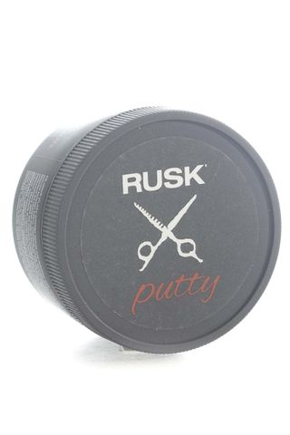 RUSK PUTTY 105G*