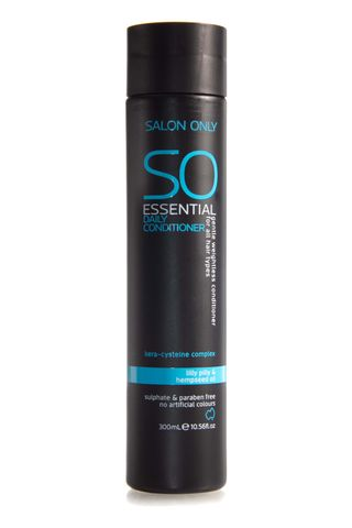 SALON ONLY ESS DAILY CONDITIONER 300ML