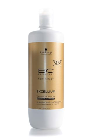BONACURE EXCELL TAMING SHAMP 1L