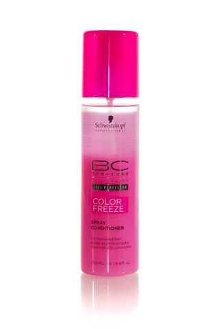 BONACURE COL FREEZE SPRAY COND 200ML