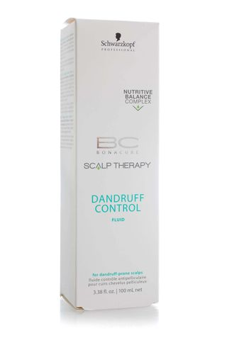 BONACURE ANTI DANDRUFF TONIC 100ML