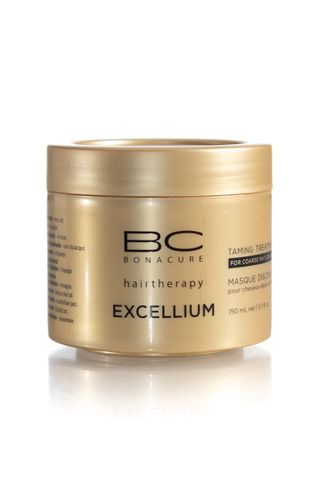 BONACURE EXCELL TAMING TREAT 150ML