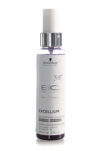 BONACURE EXCELL SILVER SPRAY 100ML