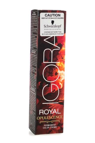 IGORA ROYAL OPULESCENCE 60G