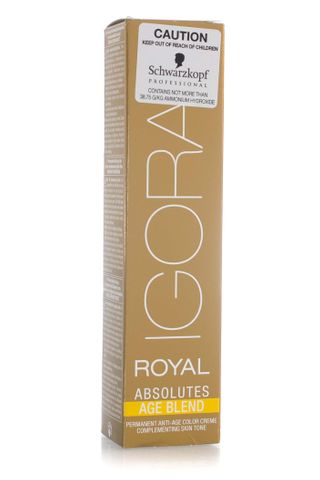 IGORA ROYAL ABSOLUTES 60G