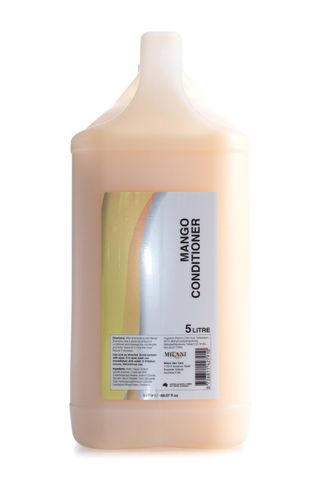 MILANI CONDITIONER 5L MANGO