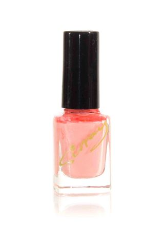 SIRRAY FRENCH MANICURE 15ML S/PINK