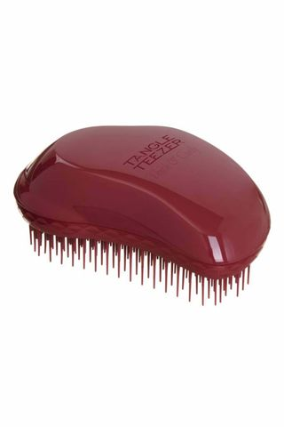 TANGLE TEEZER SALON THICK & CURLY