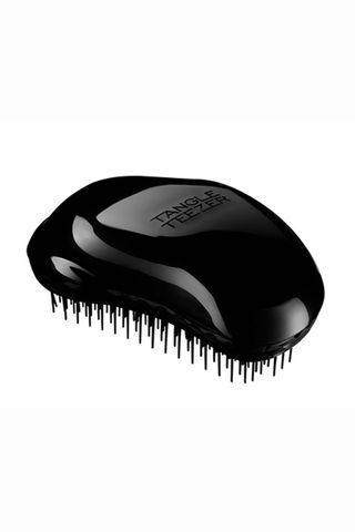 TANGLE TEEZER ORIGINAL BLACK