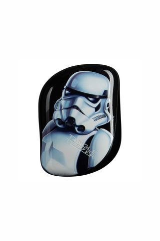 TANGLE TEEZER COMPACT STAR WARS STORM*