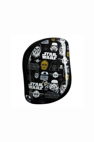 TANGLE TEEZER COMPACT STAR WARS MULTI*