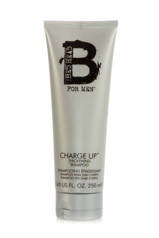 TIGI B4 MEN CHARGE UP SHAMPOO 250ML