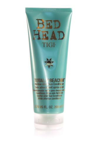 TIGI BH TOTALLY BEACHIN COND 200ML*