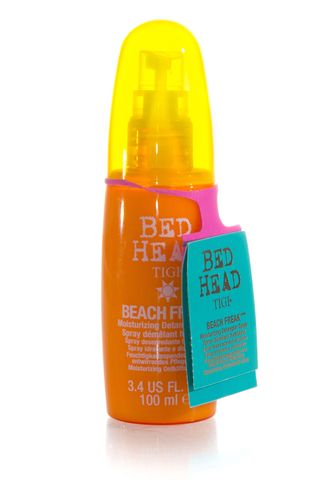 TIGI BH TOTALLY BEACH FREAK 100ML*