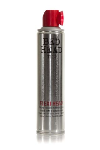 TIGI BHED FLEXI HEAD HAIRSPRAY 385ML