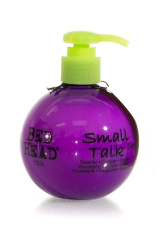TIGI BHED SMALL TALK 200ML